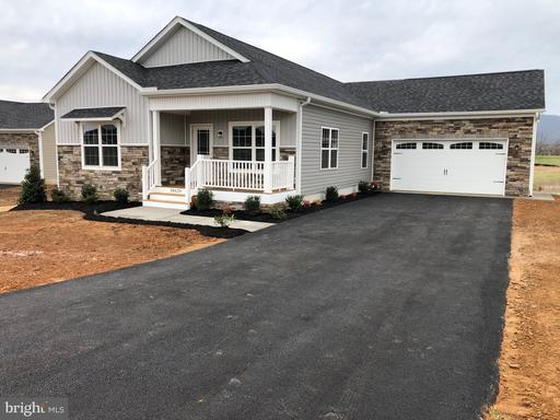 38629 PATENT HOUSE LN