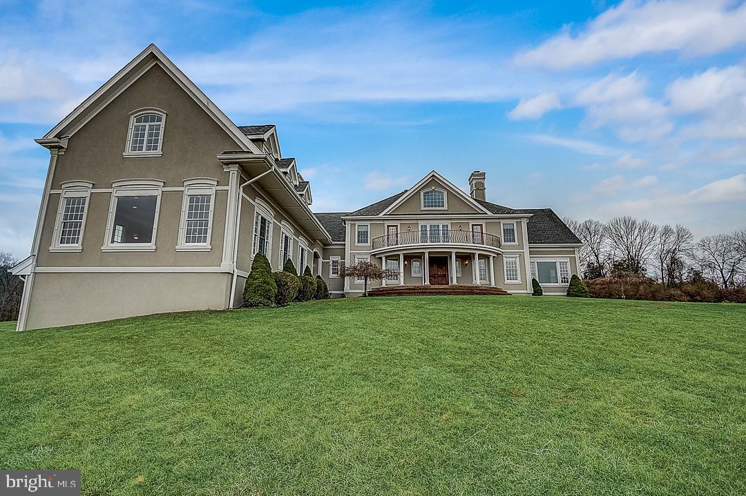 Single Family Homes por un Venta en Milford, Nueva Jersey 08848 Estados Unidos