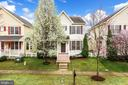 Fall in Love! Make an Offer! - 42571 PELICAN DR, CHANTILLY