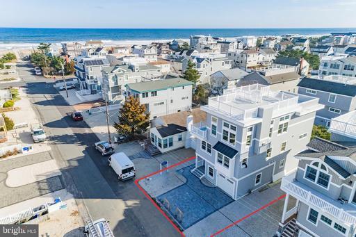 112 E 28TH ST - LONG BEACH TOWNSHIP