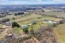 Gorgeous 15+ Acres Fenced Ready For Live Stock - 39032 FRY FARM RD, LOVETTSVILLE
