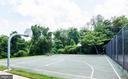 Community Basketball Court - 629 ADMIRAL DR #H8-305, ANNAPOLIS