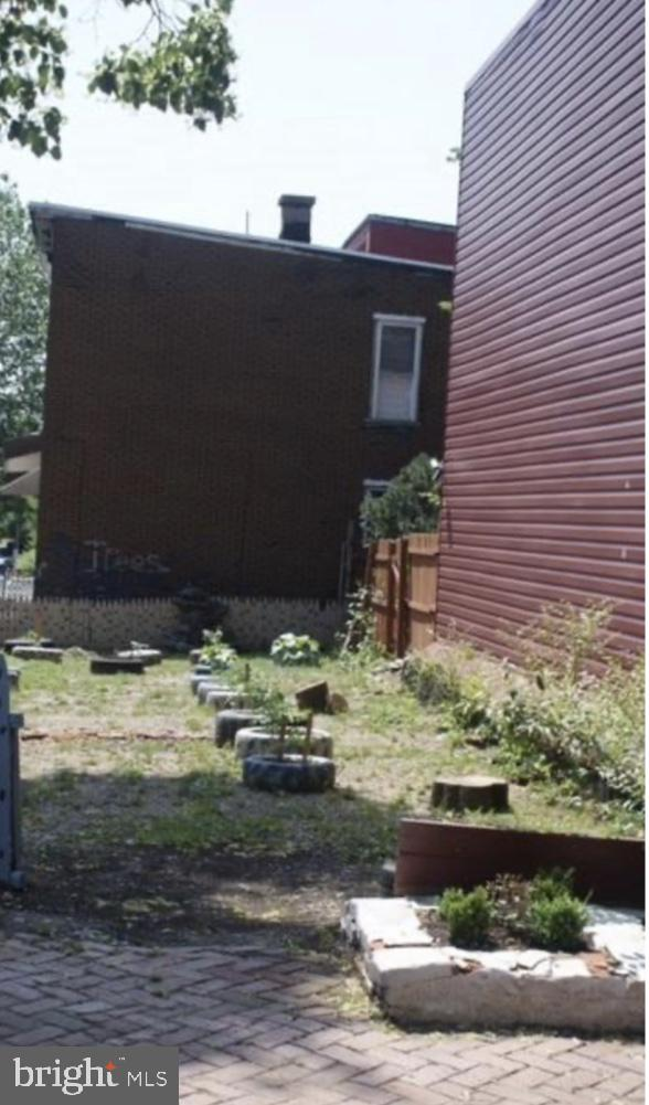 Additional photo for property listing at 1237 SWATARA Street Harrisburg, Pennsylvania 17104 Verenigde Staten