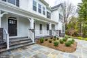 - 11812 WINTERWAY LN, FAIRFAX STATION