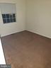 16215 Taconic Cir Dumfries VA 22025 Bedroom 3 - 16215 TACONIC CIR, DUMFRIES