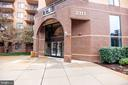 2111 Wisconsin Avenue - The Observatory - 2111 WISCONSIN AVE NW #PH7, WASHINGTON