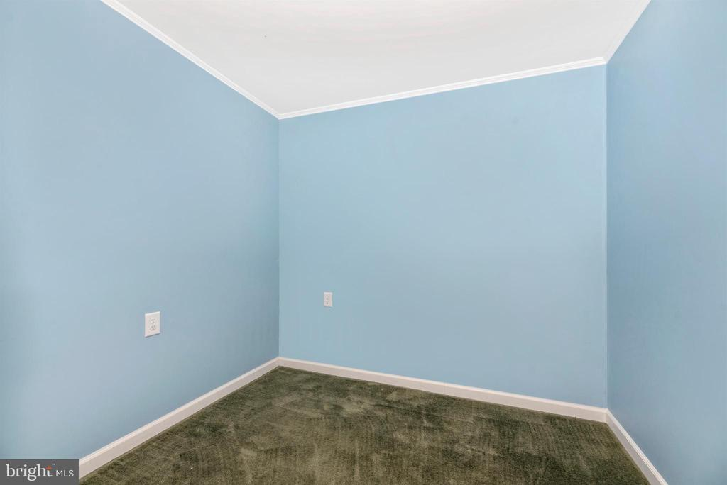 Additional lower level room - 6961 COUNTRY CLUB TER, NEW MARKET