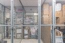 Storage Unit - 8111 RIVER RD #125, BETHESDA