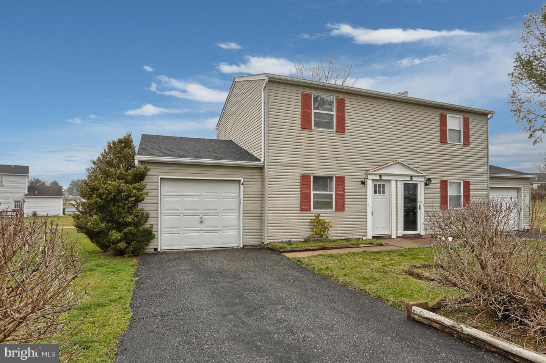 Single Family Homes για την Πώληση στο 15 WALNUT MILL Lane Cleona, Πενσιλβανια 17042 Ηνωμένες Πολιτείες