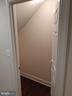 Closet #2 near Basement Landing - 18213 CYPRESS POINT TER, LEESBURG