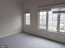 Upper Level - Bedroom #2 - 18213 CYPRESS POINT TER, LEESBURG