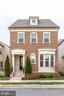 Stately and Sophisticated in Loudon One - 20689 HOLYOKE DR, ASHBURN