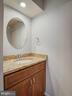 Large Half Bath At Entrance - 20422 SUMMERSONG LN, GERMANTOWN