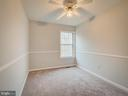 Secondary Bedrooms With Ready For You! - 20422 SUMMERSONG LN, GERMANTOWN