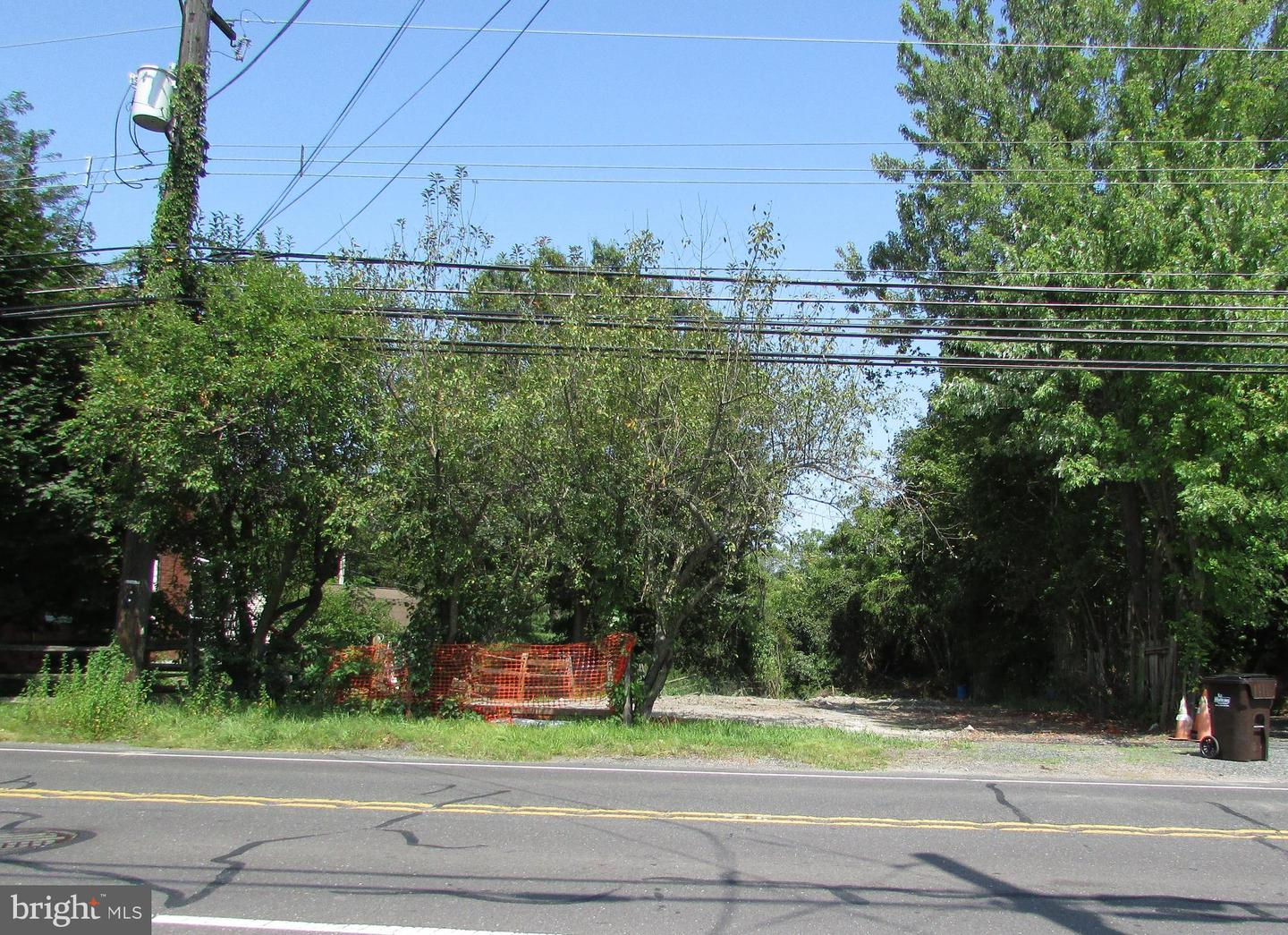 Land for Sale at Zieglerville, Pennsylvania 19492 United States