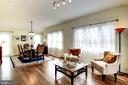 Customize Your Own Set Up with This Spacious Room - 8902 TRANSUE DR, BETHESDA