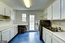 Spacious Laundry Room is Steps from All Bedrooms - 8902 TRANSUE DR, BETHESDA