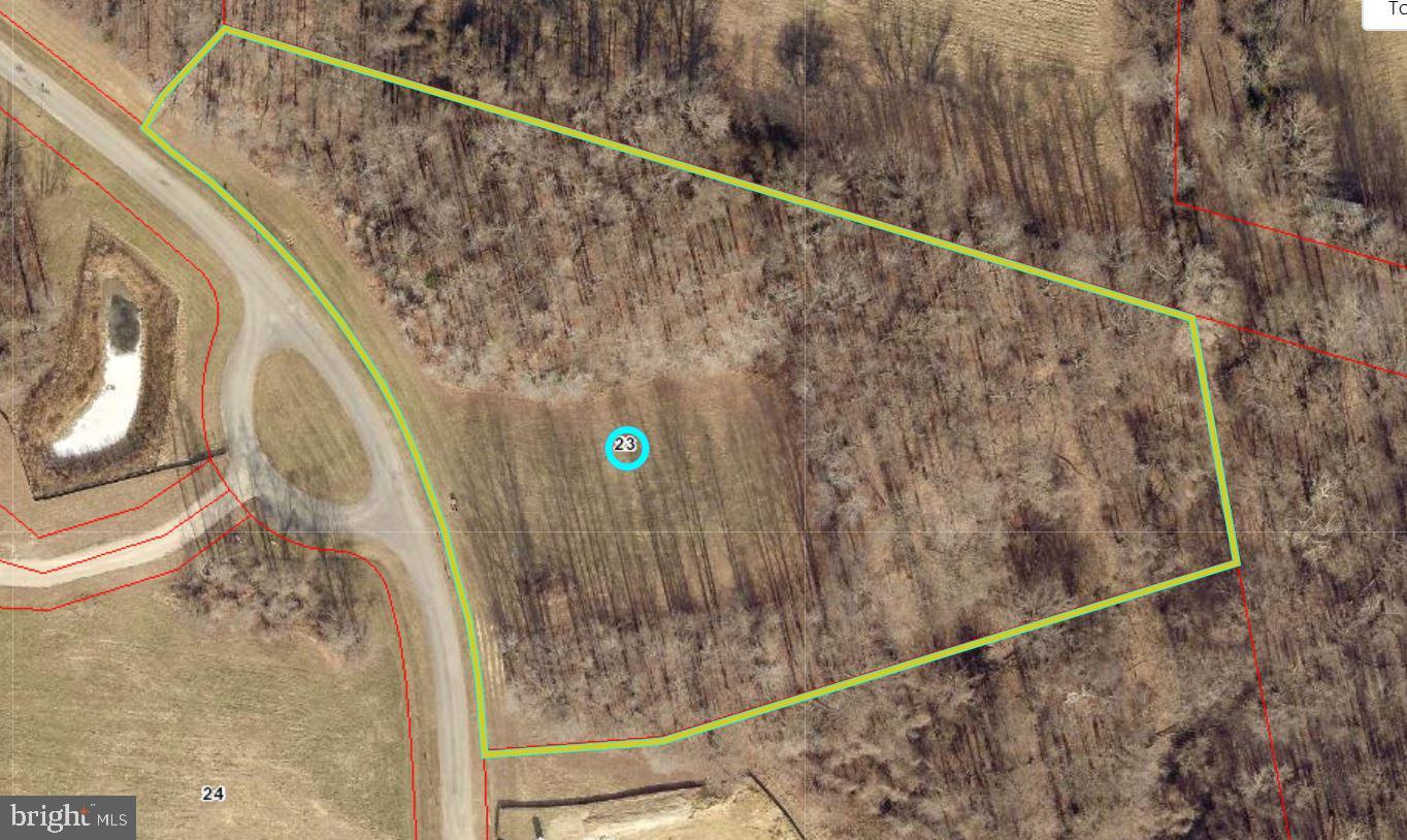Land für Verkauf beim Tracys Landing, Maryland 20779 Vereinigte Staaten