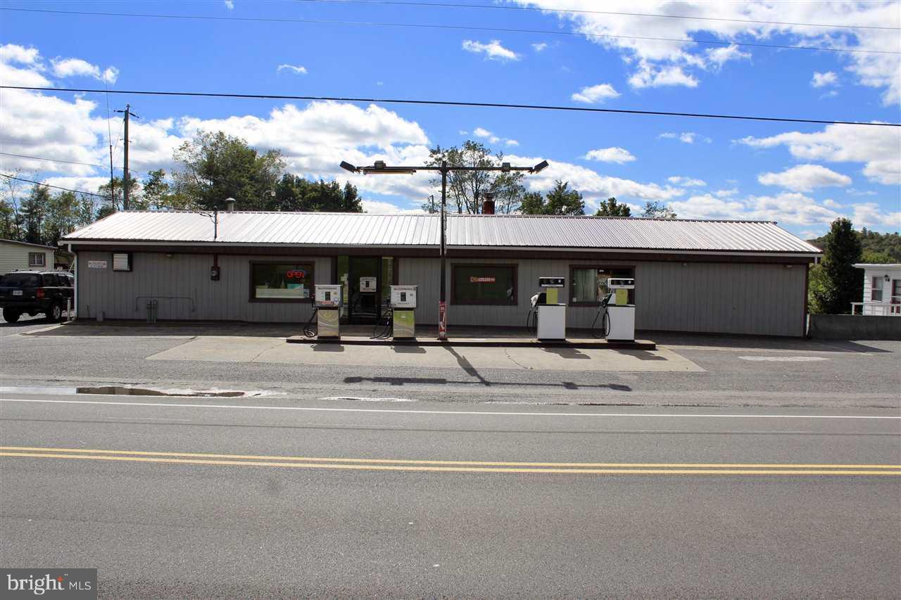 零售 為 出售 在 Harrisonburg, 弗吉尼亞州 22802 美國