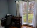 4th Bedroom/Office/Den - 403 WESTOVER PKWY, LOCUST GROVE