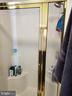 Separate Shower - 403 WESTOVER PKWY, LOCUST GROVE