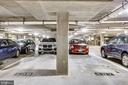 (2) Garage Parking Spaces - 12001 MARKET ST #150, RESTON