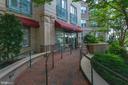 Beautiful Condo - Market Street at RTC! - 12001 MARKET ST #150, RESTON
