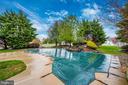 An oasis in your back yard - 2505 UNDERWOOD LN, ADAMSTOWN