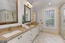 Master Bath - 2100 21ST RD N, ARLINGTON