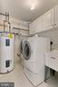 Laundry - 2100 21ST RD N, ARLINGTON