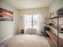 Office - 43075 BARONS ST, CHANTILLY