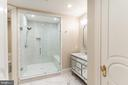 Apartment-Ensuite Bath - 11345 ALBERMYRTLE RD, POTOMAC