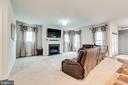 - 2274 RIVER BIRCH RD, DUMFRIES