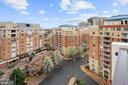View - 3800 FAIRFAX DR #1014, ARLINGTON