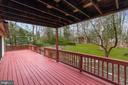 - 715 LAKEVIEW PKWY, LOCUST GROVE