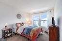 Bedroom 2 - 42424 DOGWOOD GLEN SQ, STERLING