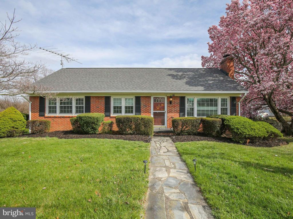 MLS VALO406534 in TOWN OF PURCELLVILLE