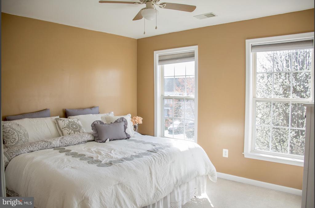 Bedroom 3 - 9 JENNIFER LYNNE DR, KNOXVILLE
