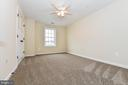 Bedroom 3 - 4802 COWMANS CT NORTH, MOUNT AIRY