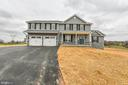 - 4802 COWMANS CT NORTH, MOUNT AIRY