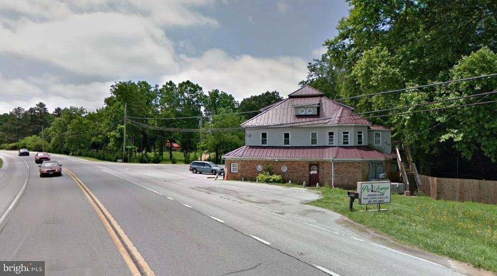 för Försäljning vid 28275 POINT LOOKOUT Road Leonardtown, Maryland 20650 Förenta staterna