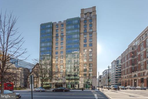 1150 K ST NW #201