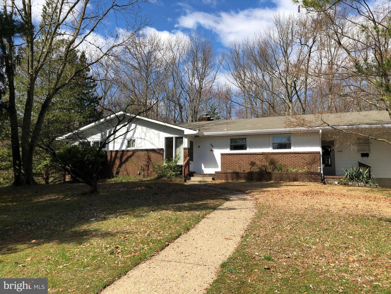 Single Family Homes per Vendita alle ore Lindenwold, New Jersey 08021 Stati Uniti