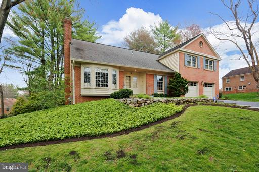 5 OVERPOND CT