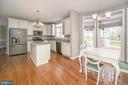 - 6126 MARINEVIEW RD, KING GEORGE