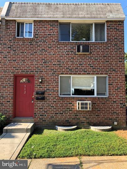 Property للـ Rent في 310 BURMONT RD #1ST FLOOR Drexel Hill, Pennsylvania 19026 United States
