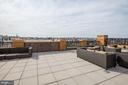Rooftop - Come on Up, Relax, & Take in the Views! - 910 M ST NW #525, WASHINGTON