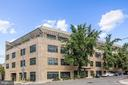 Delancey Lofts - 1701 KALORAMA RD NW #206, WASHINGTON