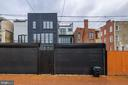 - 1313 R ST NW #1, WASHINGTON