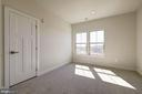 - 3411 ANGELICA WAY #R, FREDERICK